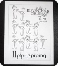 eleven-pipers-piping