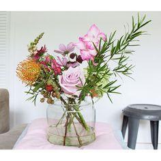 Flowers - Judith Slagter