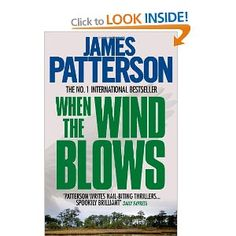 When the Wind Blows - Must read, read this on a flight to Denver many years ago, so gripping I finished the book during the flight.