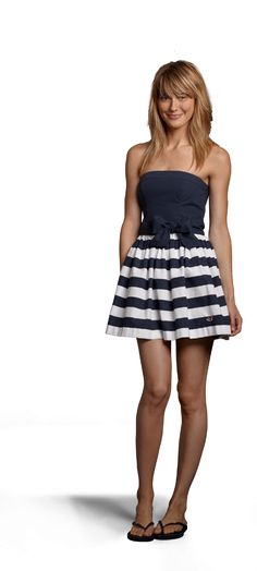cf104fbebe2 i love this dress Guys And Girls