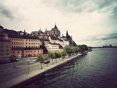 Travel More Travel Often, Share your days of wanderlust on http://wandering.tv