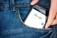 Googles Advice For Building a Mobile-Centric Search Strategy - Search Engine Journal