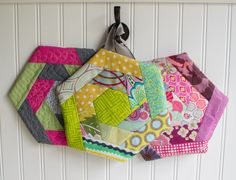 Do you struggle with finding time to sew? Does it seem like time slips away before you can even begin a project. Learn how to find time to sew.