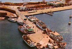 Formentera 1972