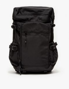 RUCKPACK / DSPTCH