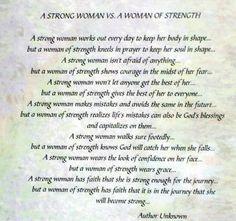 Poem - A Woman of Strength photo Poem_AWomanofStrength_zps0aab01f8.jpg