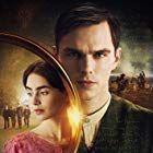 The biopic TOLKIEN starring Nicholas Hoult and Lily Collins has been released on DVD and Blu-ray. Nicholas Hoult, Tolkien, Anthony Boyle, Michael Cera, Literary Elements, Mel Gibson, Top Videos, High Fantasy, Famous Last Words