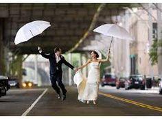 """Résultat de recherche d'images pour """"rainy wedding day"""""""