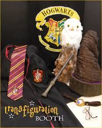 Image result for how to make homemade harry potter props
