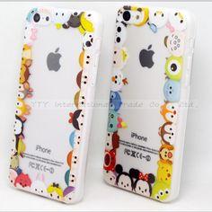 Купить товарDd 000 : для apple iphone 5c чехол для iphone5c телефон раковина чехол крышки mnn   hhh wpttt gg   ттт dd 555 hrrr qq   www mmm   ттт qq   ооо dd в категории Сумки и чехлы для телефоновна AliExpress.