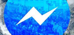11 Ways Facebook Messenger Will Soon Rule Your Life #SocialMedia