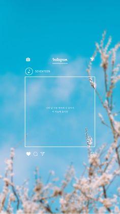 Song Lyrics Wallpaper, Wallpaper Quotes, Wallpaper Backgrounds, Seventeen Lyrics, Seventeen Debut, Woozi, Wonwoo, Jeonghan, Lyrics Aesthetic