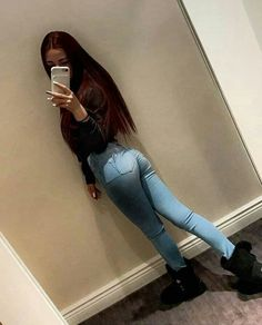 Bhad Bhabie The Greatest Rapper 2019 ! Girl Celebrities, Beautiful Celebrities, Celebs, Superenge Jeans, Sexy Jeans, Danielle Bregoli Hot, Taylor Alesia, Girl Outfits, Cute Outfits