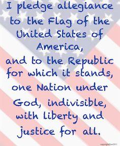 Texas Flag Salue   More Oklahoma flag ideas