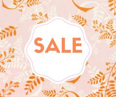 Have a hunt through our bargain aisle to find some affordable #fabrics for your next #sewing project.