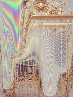effects of drugs - trippy Storyboard, Design Typography, Glitch Art, Tumblr, Psychedelic Art, Vaporwave, Belle Photo, Artsy Fartsy, Art Photography