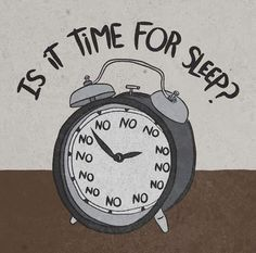 Funny pictures about Is it time for sleep? Oh, and cool pics about Is it time for sleep? Also, Is it time for sleep? Need Sleep, I Cant Sleep, Go To Sleep, Intj, Sleep Quotes, Insomnia Quotes, Latex Mattress, Kawaii, Story Of My Life