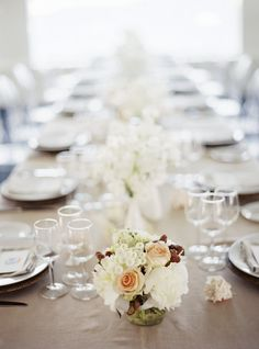 Photography by Polly Alexandre / alexandreweddings.com, Event Design   Planning by Forever