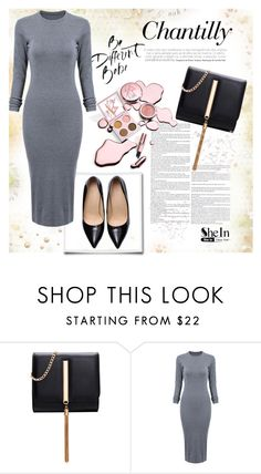 """""""SheIn 4."""" by selmagorath ❤ liked on Polyvore"""
