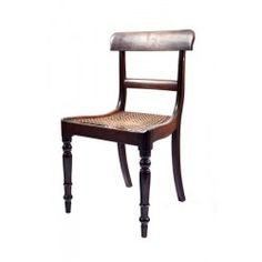 South African Art, Cape Furniture, Embellishments and Collectables Auction Monday 25 July 2016 at 18:00 Viewing: Thursday 21 – Sunday 24 July 10:00 – 17:00 – Bernardi Auctioneers