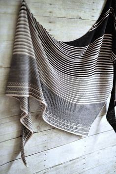 Ravelry: AniaBKnits' *Test Knit* Drachenfels