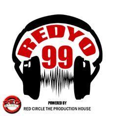 Redyo 99