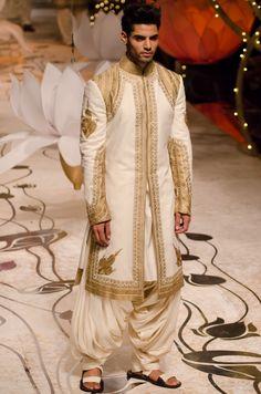 Dhulha Fashion 2014