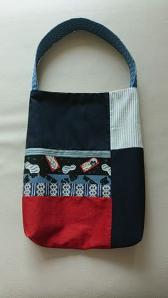 Tote Bag, Clutch Bag, Best Bags, Fabric Bags, Quilted Bag, Handmade Bags, Diaper Bag, Purses And Bags, Gym Bag