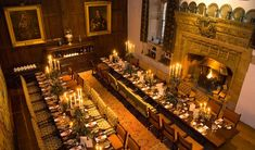 Meetings, training & conferences - Hever Castle