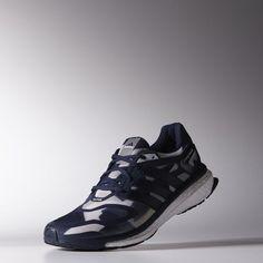separation shoes 658f1 8e193 adidas - Zapatilla Energy Boost LTD Calzado, Crear, Tiendas