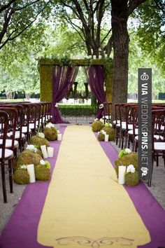 Wedding Motif 2017 Purple And Green Ideas At Http