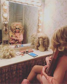 Everything Trixie Mattel Brian Firkus, Queen Mama, Rupaul Drag Queen, Katya Zamolodchikova, Trixie And Katya, Denise Richards, Save The Queen, Bob Mackie, Barbie House