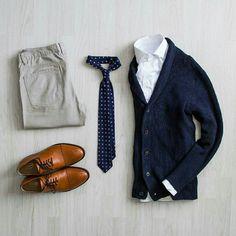 Only Men Style — yourlookbookmen: Men's Look Most popular fashion...