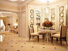 Interior Design Jobs Check More At Homeideasxxyz
