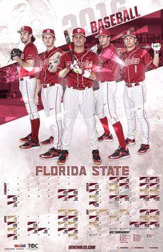 Fsu Baseball, Baseball Posters, Baseball Shoes, Baseball Cards, Sports Posters, Baseball Stuff, Baseball Senior Pictures, Mlb Wallpaper, Sports Graphic Design