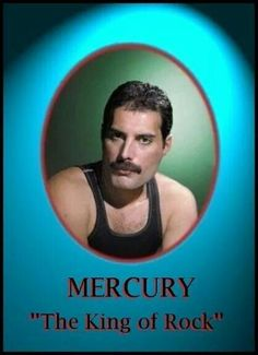 Funny pictures about Good Guy Freddie Mercury. Oh, and cool pics about Good Guy Freddie Mercury. Also, Good Guy Freddie Mercury photos. Queen Freddie Mercury, Freddie Mercury Meme, Rami Malek Freddie Mercury, Freedy Mercury, Freddie Mercuri, Call Justin Bieber, Roger Taylor, Rudolf Nureyev, September
