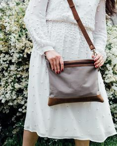 Whether you are a keen traveller or a sophisticated shopper, we have introduced a perfect mix of canvas & leather bags to fit your needs perfectly. Canvas Bags, Canvas Handbags, Canvas Leather, Leather Bags, Weekend Travel Bag, Canvas Shoulder Bag, Shopper Tote, Canvas Backpack, Sew