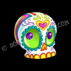 http://4.bp.blogspot.com/_sKMZNmgBoSE/TBXaLIQMRKI/AAAAAAAAAm4/iLGx4jlBjFI/s1600/sugarSkull.jpg