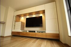 banc tv besta ikea Living Room Storage, Living Room Tv, Ikea Tv Unit, Muebles Living, Tv Wall Decor, Condo Design, Tv Unit Design, Modern Interior Design, Living Room Designs