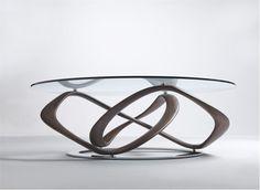 造型 creative dining table - Google 搜索