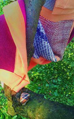 Blanket - M design