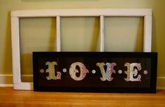 LOVE.  violetteletters@hotmail.com