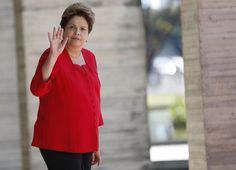 PT recorre à Comissão de Direitos Humanos da OEA para suspender impeachment - http://po.st/OsZpoO  #Destaques - #Corte-Americana, #Impeachment, #PT