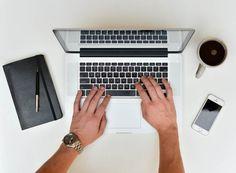 5 Must Have Kompetenzen für #Projektmanager