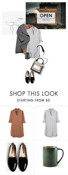 """postcard from far away"" by dear-inge ❤ liked on Polyvore featuring United by Blue"