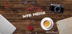 SEO služby: Alfa – Omega servis – optimalizace webových stránek v Plzni. Internetový marketing Zviditelnění firem na internetu Internetová reklama Fotografické práce Videonahrávky Správ…