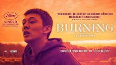 Now You See Me 2 filme online subtitrat in Romana Lee Jong Su, Aquaman, Infinity War, Teen Wolf, Burns, Movies, Movie Posters, Films, Film Poster