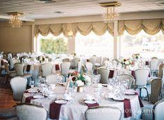 Crystal Point Yacht Club Wedding Photos By Jordan Brian Photography Amazing Weddings