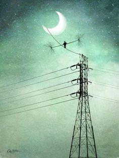 By Catrin Welz-Stein