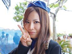 スイフト スズキ 走りのコンパクト ひろみさん 沖縄スナップショットOkinawa's SnapShot